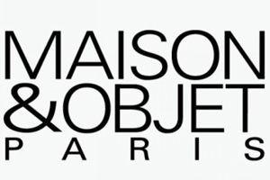 Salons expositions for Salon maison et objet paris