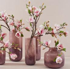01-Lou-de-Castellane-Artificielles-Artificial-Artificiale-Fleurs-Flowers-Fiore-Flor
