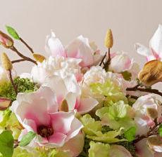 03-Lou-de-Castellane-Artificielles-Artificial-Artificiale-Fleurs-Flowers-Fiore-Flor