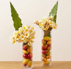 06-Lou-de-Castellane-Artificielles-Artificial-Artificiale-Fleurs-Flowers-Fiore-Flor