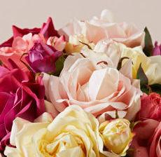 07-Lou-de-Castellane-Artificielles-Artificial-Artificiale-Fleurs-Flowers-Fiore-Flor