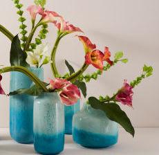 08-Lou-de-Castellane-Artificielles-Artificial-Artificiale-Fleurs-Flowers-Fiore-Flor