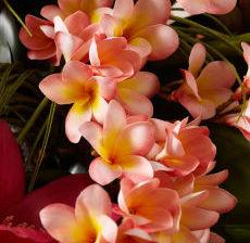11-Lou-de-Castellane-Artificielles-Artificial-Artificiale-Fleurs-Flowers-Fiore-Flor