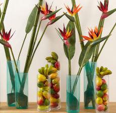 13-Lou-de-Castellane-Artificielles-Artificial-Artificiale-Fleurs-Flowers-Fiore-Flor