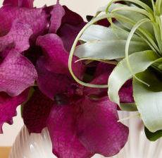 16-Lou-de-Castellane-Artificielles-Artificial-Artificiale-Fleurs-Flowers-Fiore-Flor