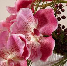 17-Lou-de-Castellane-Artificielles-Artificial-Artificiale-Fleurs-Flowers-Fiore-Flor