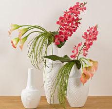 18-Lou-de-Castellane-Artificielles-Artificial-Artificiale-Fleurs-Flowers-Fiore-Flor