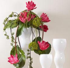 19-Lou-de-Castellane-Artificielles-Artificial-Artificiale-Fleurs-Flowers-Fiore-Flor