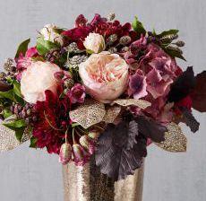 1_01-Lou-de-Castellane-Artificielles-Artificial-Artificiale-Fleurs-Flowers-Fiore-Flor-BOUQUET-BIJOUX