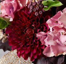 1_03-Lou-de-Castellane-Artificielles-Artificial-Artificiale-Fleurs-Flowers-Fiore-Flor-DHALIA-Zoom