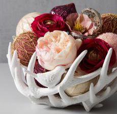 1_04-Lou-de-Castellane-Artificielles-Artificial-Artificiale-Fleurs-Flowers-Fiore-Flor-COUPE-FLEURS-BOULES