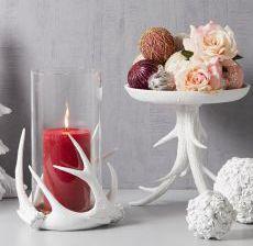 1_07-Lou-de-Castellane-Artificielles-Artificial-Artificiale-Fleurs-Flowers-Fiore-Flor-CORNES