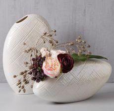 1_09-Lou-de-Castellane-Artificielles-Artificial-Artificiale-Fleurs-Flowers-Fiore-FlorVASES-PICO