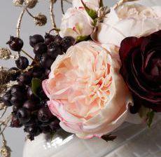 1_10-Lou-de-Castellane-Artificielles-Artificial-Artificiale-Fleurs-Flowers-Fiore-Flor-ROSES-ANGLAISES-Zoom