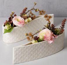 1_11-Lou-de-Castellane-Artificielles-Artificial-Artificiale-Fleurs-Flowers-Fiore-Flor-VASES-YIN-YANG
