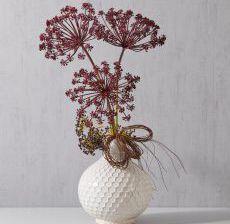 1_12-Lou-de-Castellane-Artificielles-Artificial-Artificiale-Fleurs-Flowers-Fiore-Flor-VASE-BADEN