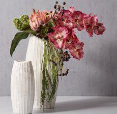 1_14-Lou-de-Castellane-Artificielles-Artificial-Artificiale-Fleurs-Flowers-Fiore-Flor-VANDAS-BORDEAUX