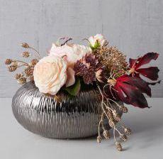 1_16-Lou-de-Castellane-Artificielles-Artificial-Artificiale-Fleurs-Flowers-Fiore-Flor-VASE-CANARIA