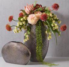 1_17-Lou-de-Castellane-Artificielles-Artificial-Artificiale-Fleurs-Flowers-Fiore-Flor-COMPO-DHALIAS