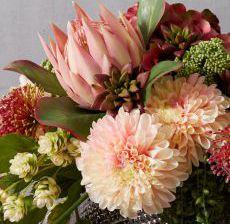 1_18-Lou-de-Castellane-Artificielles-Artificial-Artificiale-Fleurs-Flowers-Fiore-Flor-DHALIA-Zoom