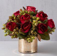 1_20-Lou-de-Castellane-Artificielles-Artificial-Artificiale-Fleurs-Flowers-Fiore-Flor-MAGNOLIA