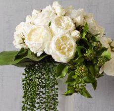 1_24-Lou-de-Castellane-Artificielles-Artificial-Artificiale-Fleurs-Flowers-Fiore-Flor