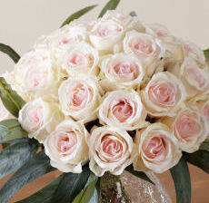 1_26-Lou-de-Castellane-Artificiel-Artificial-Artificiale-Rose-Pink-Rosa