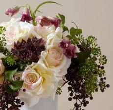 1_33-Lou-de-Castellane-Artificielles-Artificial-Artificiale-Fleurs-Flowers-Fiore-Flor-VASE-BOUQUET-ROND-ramo-FRITTILARIA-ZOOM
