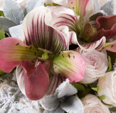 1_35-Lou-de-Castellane-Artificielles-Artificial-Artificiale-Fleurs-Flowers-Fiore-Flor