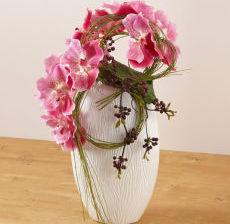 21-Lou-de-Castellane-Artificielles-Artificial-Artificiale-Fleurs-Flowers-Fiore-Flor