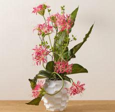 23-Lou-de-Castellane-Artificielles-Artificial-Artificiale-Fleurs-Flowers-Fiore-Flor