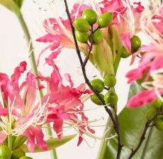 24-Lou-de-Castellane-Artificielles-Artificial-Artificiale-Fleurs-Flowers-Fiore-Flor