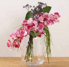 25-Lou-de-Castellane-Artificielles-Artificial-Artificiale-Fleurs-Flowers-Fiore-Flor