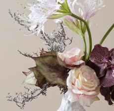 Lou-de-Castellane-Artificielles-Artificial-Artificiale-Fleurs-Flowers-Fiore-Flor-VASE-CRATERES-ZOOM