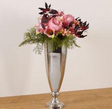 26-Lou-de-Castellane-Artificielles-Artificial-Artificiale-Fleurs-Flowers-Fiore-Flor