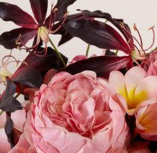 27-Lou-de-Castellane-Artificielles-Artificial-Artificiale-Fleurs-Flowers-Fiore-Flor