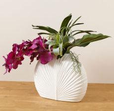 28-Lou-de-Castellane-Artificielles-Artificial-Artificiale-Fleurs-Flowers-Fiore-Flor