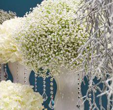 2_01-Lou-de-Castellane-Artificielles-Artificial-Artificiale-Fleurs-Flowers-Fiore-Flor-Gypsophille