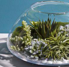 2_04-Lou-de-Castellane-Artificielles-Artificial-Artificiale-Fleurs-Flowers-Fiore-Flor-TERRARIUM
