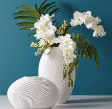 2_06-Lou-de-Castellane-Artificielles-Artificial-Artificiale-Fleurs-Flowers-Fiore-Flor-VASE-GENEVE