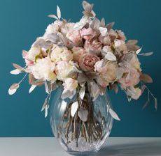 2_10-Lou-de-Castellane-Artificielles-Artificial-Artificiale-Fleurs-Flowers-Fiore-Flor-VASE-PIVOINES