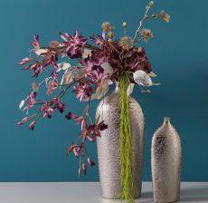 2_14-Lou-de-Castellane-Artificielles-Artificial-Artificiale-Fleurs-Flowers-Fiore-Flor-VASE-FLEURS-ARGENT