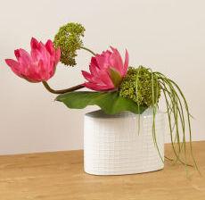 30-Lou-de-Castellane-Artificielles-Artificial-Artificiale-Fleurs-Flowers-Fiore-Flor