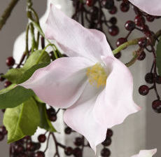 35-Lou-de-Castellane-Artificielles-Artificial-Artificiale-Fleurs-Flowers-Fiore-Flor