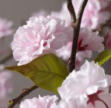 36-Lou-de-Castellane-Artificielles-Artificial-Artificiale-Fleurs-Flowers-Fiore-Flor