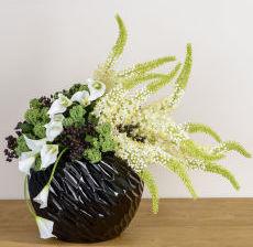 39-Lou-de-Castellane-Artificielles-Artificial-Artificiale-Fleurs-Flowers-Fiore-Flor