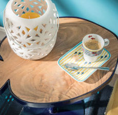 Amadeus-Decoration-coffee-table-basse-mesa-baja-tavolo-basso-Mer-Sea-Mare