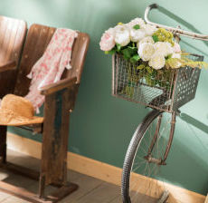 Amadeus-Decoration-Console-Consola-Consol-Bicyclette-bicycle-biciclet-bicicletta-Tradition-tradicion-tradizione2