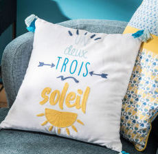 Amadeus-Decoration-Coussin-cushion-Cojin-Cuscino-Mer-Sea-Mare