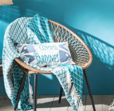 Amadeus-Decoration-fauteuil-armchair-sillon-poltrona-Mer-Sea-Mare